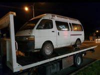 Fast Car Removal - Cash for cars, vans, trucks